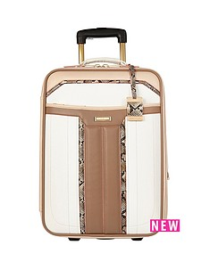 river-island-white-panelled-suitcase
