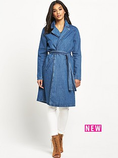 vero-moda-monanbsplong-sleeved-denim-trench-coat