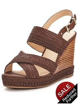 tommy-hilfiger-elena-platform-wedge-sandal