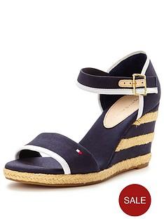 tommy-hilfiger-tommy-hilfiger-emily-striped-wedge-sandal