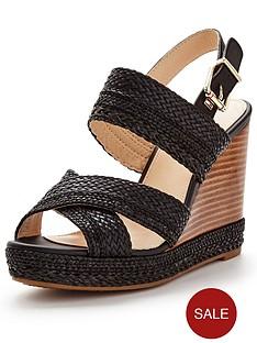 tommy-hilfiger-tommy-hilfiger-elena-cross-wedge-sandal