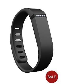 fitbit-fitbit-flex-fb401-wireless-activity-and-sleep-wrist-bandnbsp