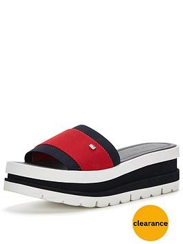 tommy-hilfiger-momo-low-wedge-sandal