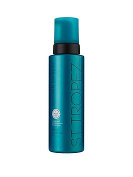 st-tropez-self-tan-express-mousse-400ml