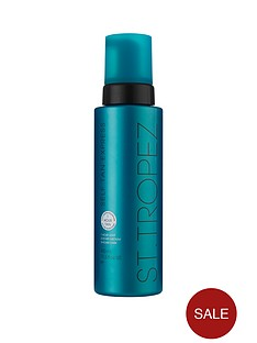 st-tropez-st-tropez-self-tan-express-mousse-400ml