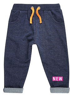 river-island-mini-boys-denim-joggers