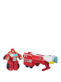 transformers-rescue-bots-playskool-heroes-transformers-rescue-bots-hook-and-ladder-heatwave