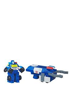transformers-rescue-bots-playskool-heroes-capture-claw-chase