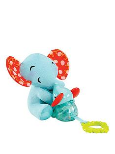 fisher-price-wigglin-elephant