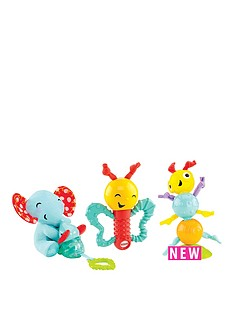 fisher-price-fisher-price-wigglinrsquo-gigglinrsquo-gift-set