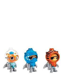 octonauts-gear-up-and-go-kwazii-shark-adventure