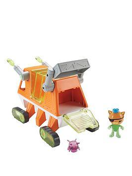 octonauts-gup-t-rescue-rover