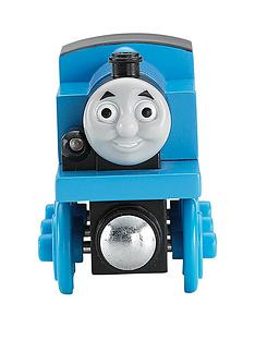 thomas-friends-wooden-railway-roll-and-whistle-thomas