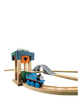 thomas-friends-wooden-railway-modular-bridge