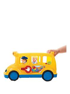 fisher-price-little-people-school-bus