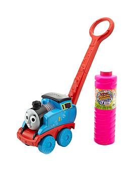 thomas-friends-my-first-thomas-bubble-delivery