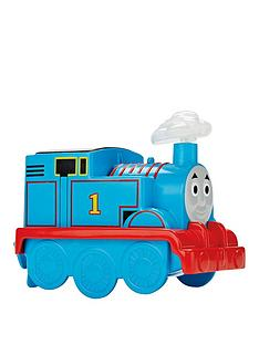 thomas-friends-thomas-amp-friends-my-first-float-amp-go-thomas