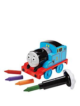 thomas-friends-my-first-thomas-bath-crayons