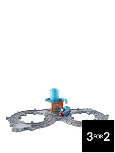 thomas-friends-take-n-play-thomas-at-the-water-tower