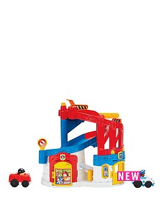 fisher-price-fisher-price-race-and-chase-rescue