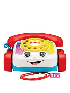 fisher-price-fisher-price-brilliant-basics-chatter-telephone