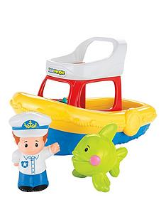 fisher-price-fisher-price-little-people-ships-ahoy-yacht