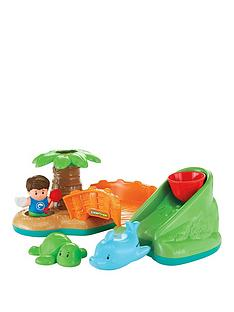 fisher-price-fisher-price-little-people-spill-amp-surprise-bath-island