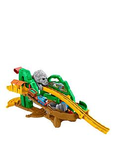 thomas-friends-take-n-play-jungle-quest-set