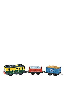 thomas-friends-trackmasternbsp--new-friends-and-great-moments-phillip