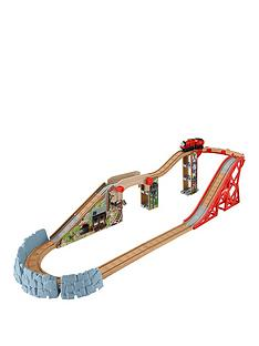 thomas-friends-thomas-amp-friends-wooden-railwaytrade-speedy-surprise-drop-set