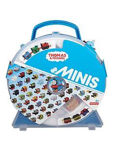thomas-friends-thomas-minis-collector-casewheel
