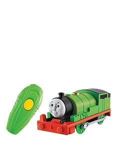 thomas-friends-thomas-amp-friends-trackmaster-remote-control-percy