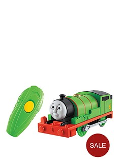 thomas-friends-trackmasternbsp--remote-control-percy