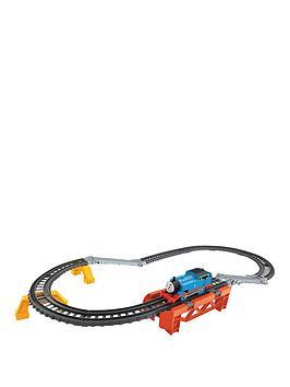 thomas-friends-trackmasternbsp--2-in-1-builder-set