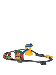 thomas-friends-thomas-amp-friends-trackmaster-sort-amp-switch-express-delivery-set