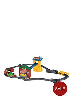 thomas-friends-trackmasternbsp--sort-and-switch-express-delivery-set