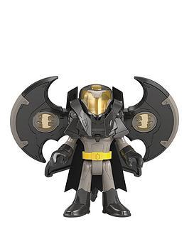 battle-shifterz-batman