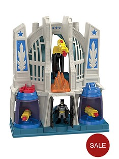 imaginext-hall-of-justice