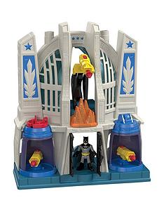 imaginext-imaginext-hall-of-justice