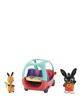 bing-flops-car
