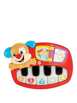 fisher-price-puppyrsquos-piano