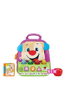 fisher-price-fisher-price-smart-stages-teaching-tote