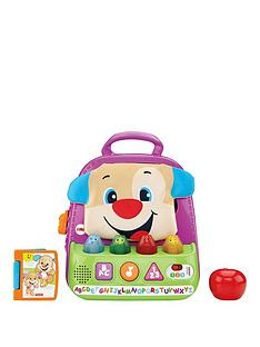 fisher-price-smart-stages-teaching-tote