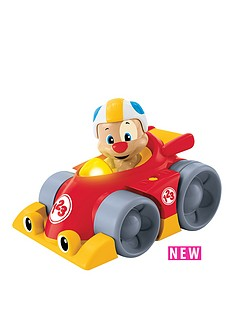 fisher-price-fisher-price-puppyrsquos-press-lsquon-go-car
