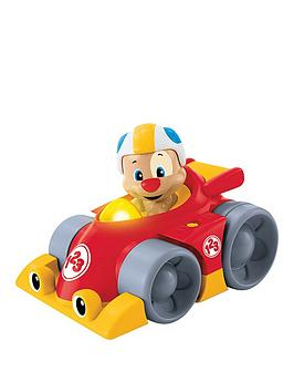 fisher-price-puppyrsquos-press-lsquon-go-car