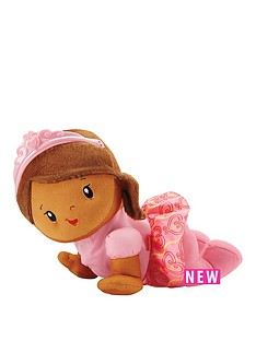 fisher-price-fisher-pricetouch-lsquon-crawl-princess
