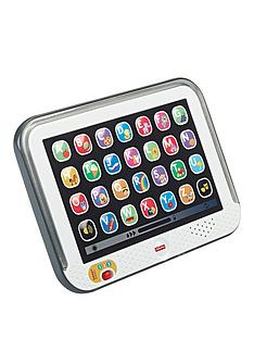 fisher-price-smart-stagestrade-tablet