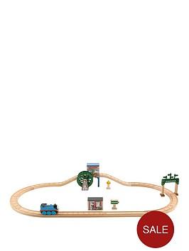 thomas-friends-wooden-railway-steaming-around-sodornbsptrain-set