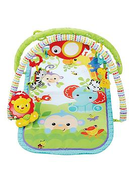 fisher-price-3-in-1-musical-activity-gym