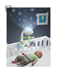 fisher-price-butterfly-dreams-3-in-1-projection-baby-mobile